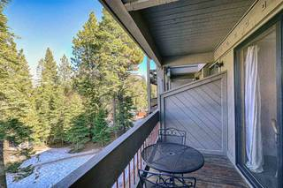 Listing Image 12 for 2000 North Village Drive, Truckee, CA 96161-2152
