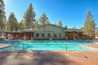 Listing Image 15 for 2000 North Village Drive, Truckee, CA 96161-2152
