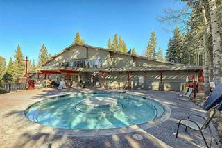 Listing Image 16 for 2000 North Village Drive, Truckee, CA 96161-2152