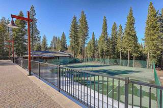 Listing Image 19 for 2000 North Village Drive, Truckee, CA 96161-2152