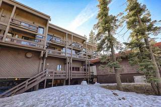 Listing Image 20 for 2000 North Village Drive, Truckee, CA 96161-2152