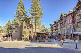 Listing Image 3 for 2000 North Village Drive, Truckee, CA 96161-2152