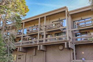 Listing Image 4 for 2000 North Village Drive, Truckee, CA 96161-2152