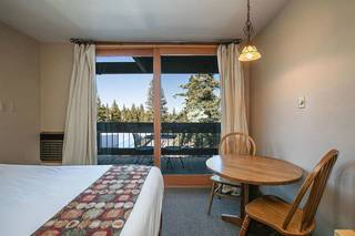 Listing Image 8 for 2000 North Village Drive, Truckee, CA 96161-2152
