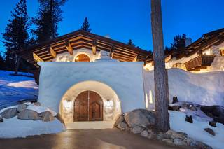 Listing Image 2 for 8989 River Road, Tahoe City, CA 96145