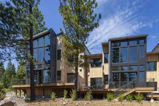 Listing Image 2 for 15132 Boulder Place, Truckee, CA 96161