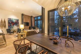 Listing Image 3 for 15132 Boulder Place, Truckee, CA 96161