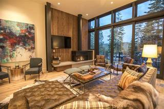 Listing Image 4 for 15132 Boulder Place, Truckee, CA 96161