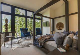 Listing Image 7 for 15132 Boulder Place, Truckee, CA 96161