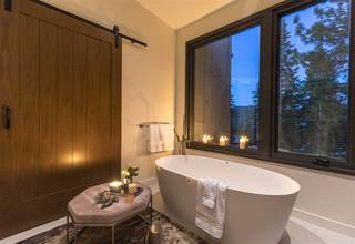 Listing Image 8 for 15132 Boulder Place, Truckee, CA 96161