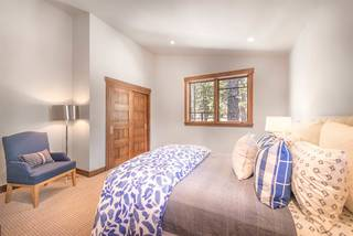 Listing Image 12 for 11760 Ghirard Road, Truckee, CA 96161