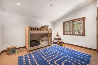 Listing Image 13 for 11760 Ghirard Road, Truckee, CA 96161