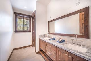 Listing Image 14 for 11760 Ghirard Road, Truckee, CA 96161
