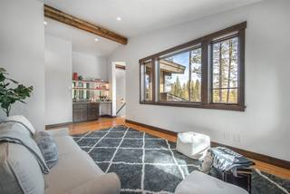 Listing Image 15 for 11760 Ghirard Road, Truckee, CA 96161