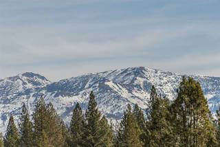 Listing Image 17 for 11760 Ghirard Road, Truckee, CA 96161
