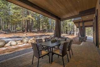 Listing Image 18 for 11760 Ghirard Road, Truckee, CA 96161