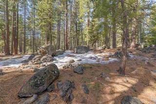 Listing Image 19 for 11760 Ghirard Road, Truckee, CA 96161