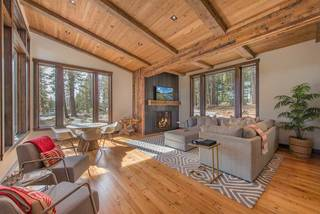 Listing Image 2 for 11760 Ghirard Road, Truckee, CA 96161
