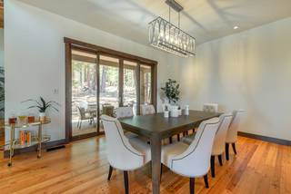Listing Image 3 for 11760 Ghirard Road, Truckee, CA 96161
