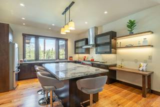 Listing Image 4 for 11760 Ghirard Road, Truckee, CA 96161