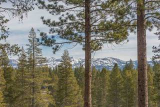 Listing Image 5 for 11760 Ghirard Road, Truckee, CA 96161