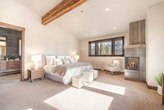 Listing Image 6 for 11760 Ghirard Road, Truckee, CA 96161
