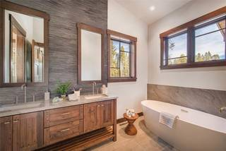 Listing Image 7 for 11760 Ghirard Road, Truckee, CA 96161