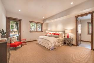Listing Image 8 for 11760 Ghirard Road, Truckee, CA 96161