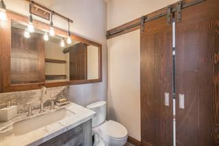 Listing Image 10 for 11760 Ghirard Road, Truckee, CA 96161