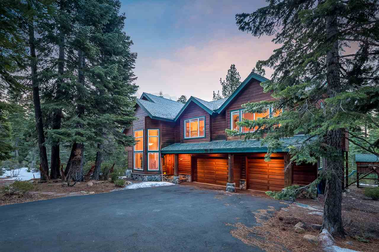 Image for 6688 Idlewood Road, Tahoe Vista, CA 96148-0000