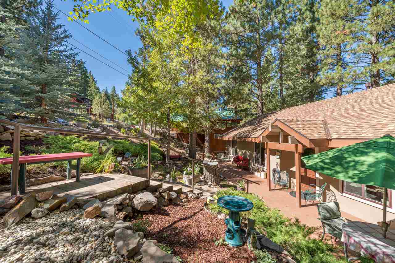Image for 15674 Donnington Lane, Truckee, CA 96161