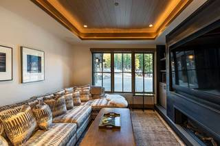 Listing Image 12 for 10287 Hermitage Court, Truckee, CA 96161