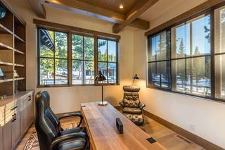 Listing Image 13 for 10287 Hermitage Court, Truckee, CA 96161