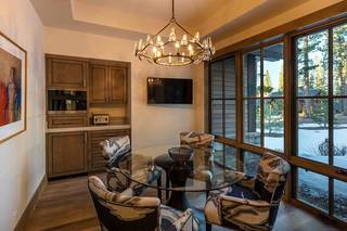 Listing Image 14 for 10287 Hermitage Court, Truckee, CA 96161