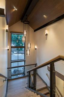 Listing Image 15 for 10287 Hermitage Court, Truckee, CA 96161