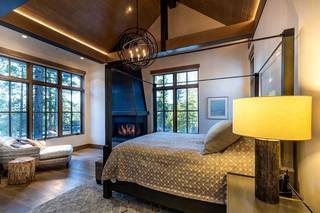 Listing Image 18 for 10287 Hermitage Court, Truckee, CA 96161