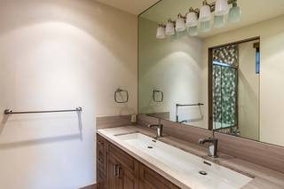 Listing Image 19 for 10287 Hermitage Court, Truckee, CA 96161