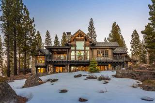 Listing Image 2 for 10287 Hermitage Court, Truckee, CA 96161