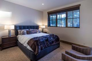 Listing Image 21 for 10287 Hermitage Court, Truckee, CA 96161