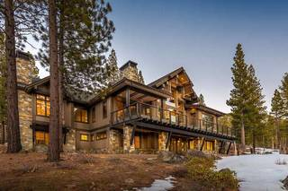 Listing Image 3 for 10287 Hermitage Court, Truckee, CA 96161