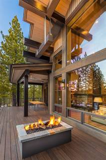 Listing Image 4 for 10287 Hermitage Court, Truckee, CA 96161