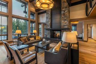 Listing Image 5 for 10287 Hermitage Court, Truckee, CA 96161
