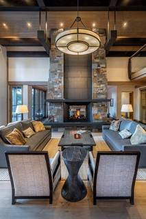 Listing Image 6 for 10287 Hermitage Court, Truckee, CA 96161