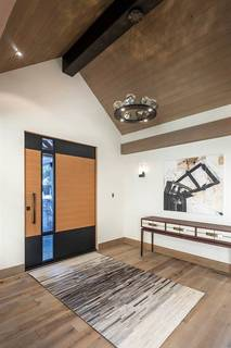Listing Image 8 for 10287 Hermitage Court, Truckee, CA 96161