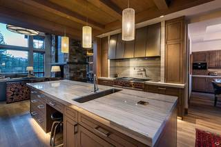 Listing Image 9 for 10287 Hermitage Court, Truckee, CA 96161