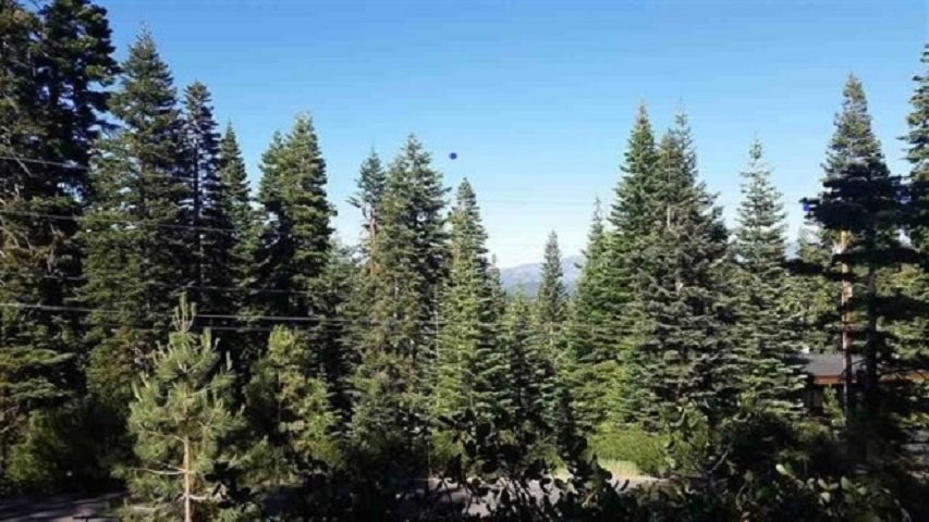 Image for 14191 Hansel Avenue, Truckee, CA 96161