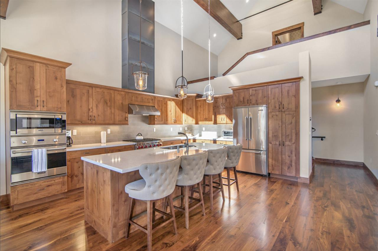 Image for 9137 Heartwood Drive, Truckee, CA 96161