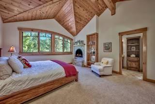 Listing Image 11 for 1550 Juniper Mountain Road, Alpine Meadows, CA 96146-0000