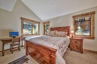 Listing Image 15 for 1550 Juniper Mountain Road, Alpine Meadows, CA 96146-0000