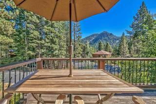 Listing Image 20 for 1550 Juniper Mountain Road, Alpine Meadows, CA 96146-0000